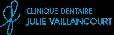 Dentiste Boucherville Logo